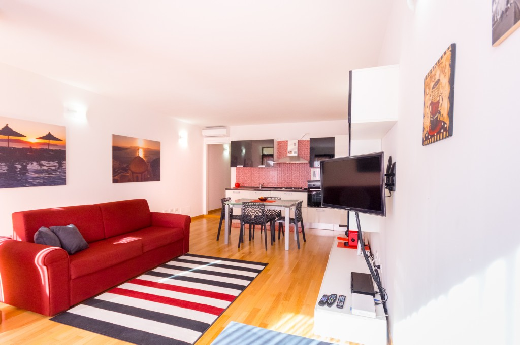 Ac830459 cagliari immobiliarecagliari immobiliare for Case arredate in affitto a sestu