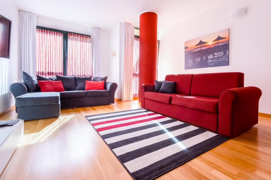 Ac830469 modifica cagliari immobiliarecagliari immobiliare for Case arredate in affitto a sestu