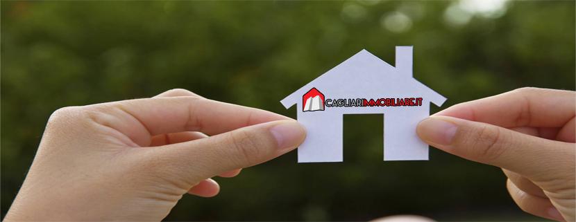 Agevolazioni acquisto prima casa cagliari - Calcolo imposta di registro acquisto prima casa ...