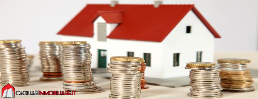 Condizioni che fanno decadere le agevolazioni prima casa - Prima casa senza residenza ...