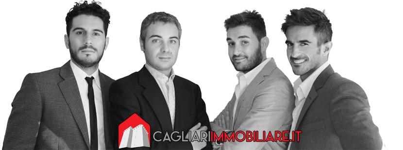 Scegli Cagliari Immobiliare per vendere la tua casa