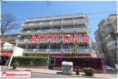 Grande appartamento signorile Via Milano
