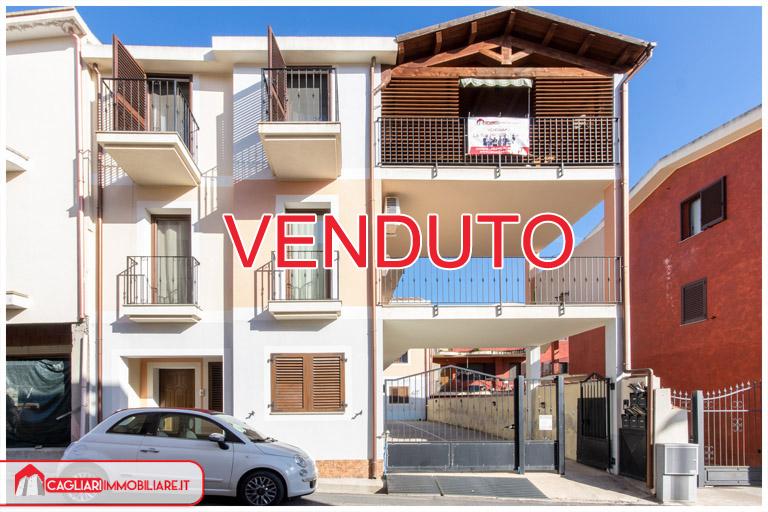 Best Terrazza A Livello Definizione Pictures - Idee Arredamento Casa ...