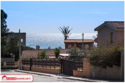 NUOVO PREZZO – Investimento in Sardegna- Trilocali Panoramici a 300mt. dal mare