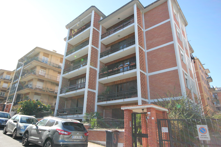 Img 9043 cagliari immobiliarecagliari immobiliare for Case arredate in affitto a sestu