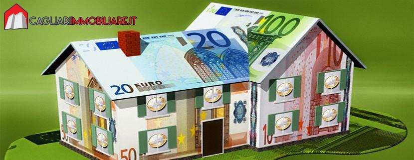 In tre anni le tasse sugli immobili aumentate di 15 miliardi