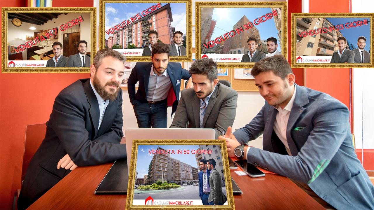 foto-team-cornici