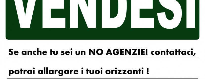 Tanti buoni motivi per servirsi di un Consulente Cagliari Immobiliare