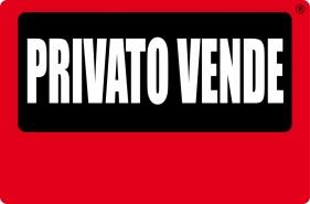 """""""La Casa me la vendo da Privato"""""""