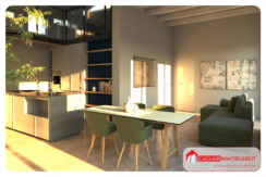 Nuova casa indipendente Via Dante Quartu Sant'Elena