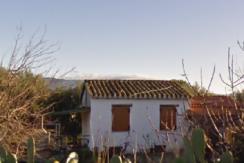 Casa Agricola Indipendente