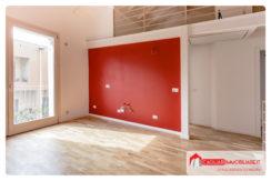 Nuova casa indipendente Quartu Sant'Elena