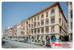 Appartamenti vista mare Via Roma