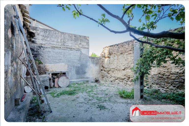 SINNAI - VIA ROMA_CORNICE - 31 - _MG_2758