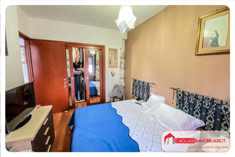 cagliari immobiliare - 3 - IMG_2323