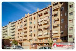 Locale Commerciale con possibile rendita di 10.000 Euro annui