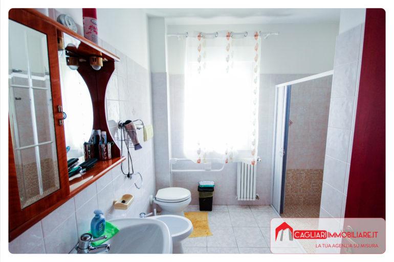 ASSEMINI - Via Coghinas - 10 - IMG_9420