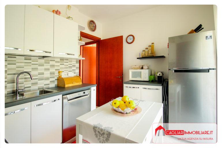 ASSEMINI - Via Coghinas - 13 - IMG_9427