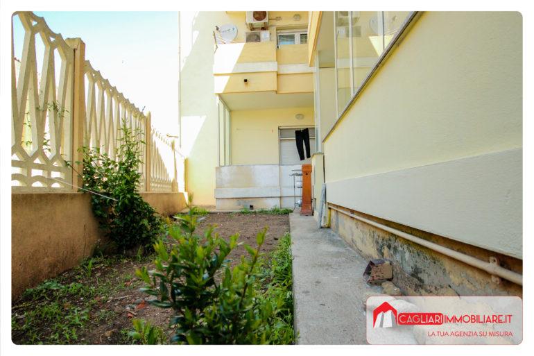 ASSEMINI - Via Coghinas - 16 - IMG_9432