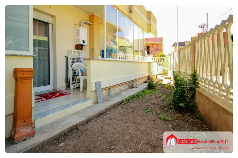 ASSEMINI - Via Coghinas - 17 - IMG_9434