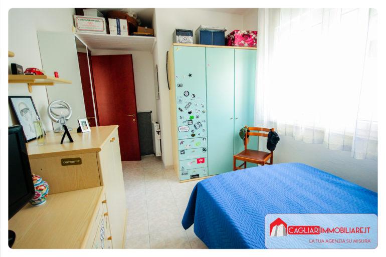 ASSEMINI - Via Coghinas - 6 - IMG_9413
