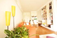 Quartu Musicisti – Delizioso Appartamento di 78mq. Cantina e Posto Auto