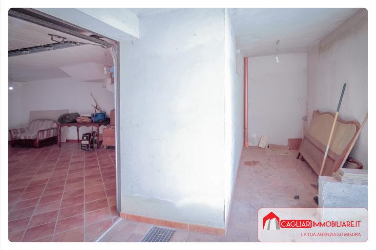 siliqua - 22 - IMG_9591
