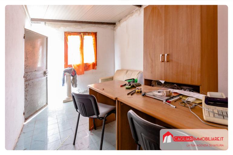 QUARTU SANT'ELENA - CAPANNONE 554 - 22_