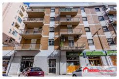 Appartamento ristrutturato Quartu Sant'Elena Trivano B