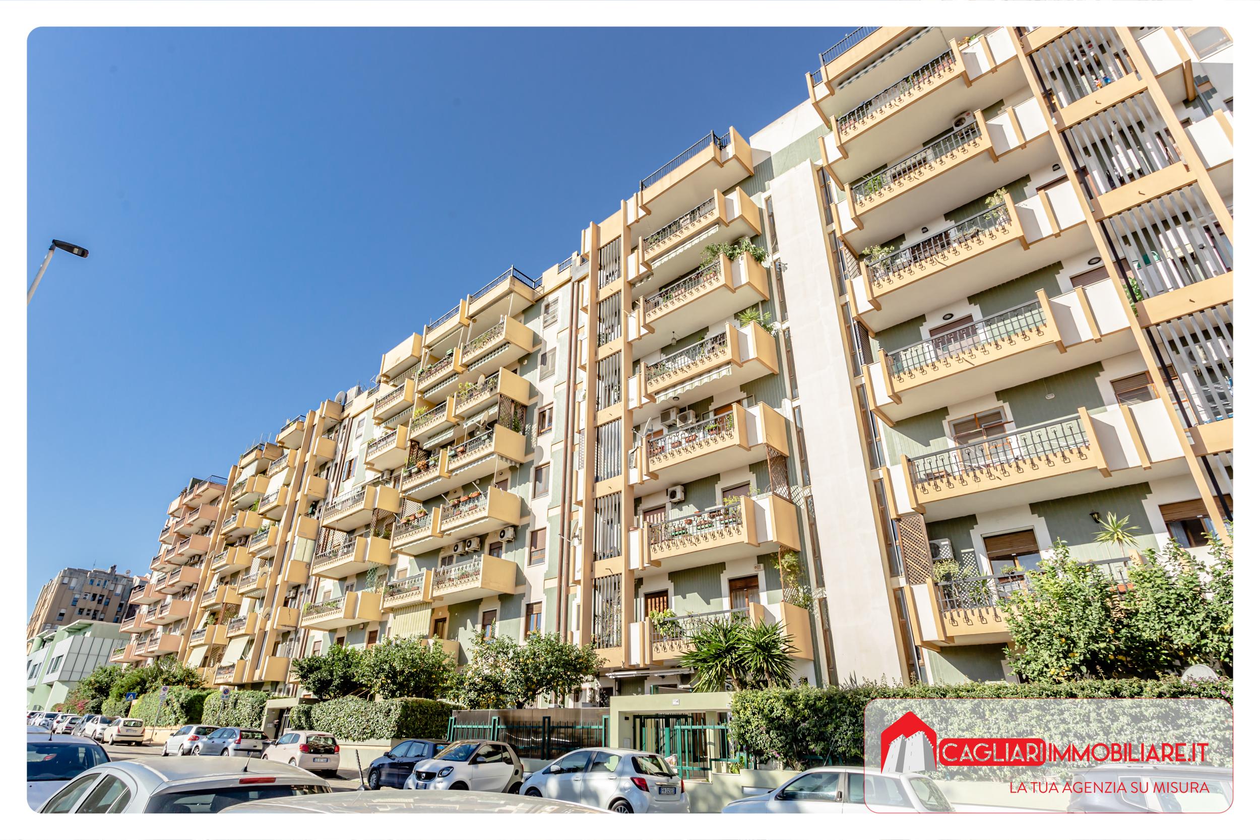 NUOVO PREZZO!!Appartamento elegante ristrutturato residenziale